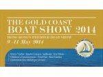 The Gold Coast Boat Show 2014