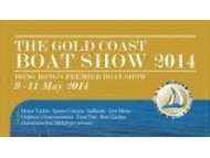 The Gold Coast Boat Show