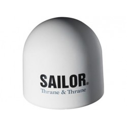 Thrane & Thrane - Sailor 500 FleetBroadband
